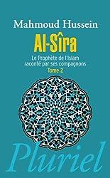 Al Sira T02