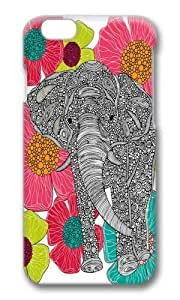 Apple iPhone 5c Case,WENJORS Adorable In Groveland Hard Case Protective Shell Cell Phone Cover For Apple iPhone 5c) - PC 3D