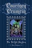 Courtney Crumrin Vol. 3: The Twilight Kingdom