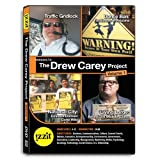 The Drew Carey Project: Volume 1