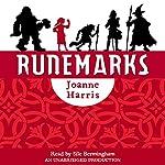 Runemarks | Joanne Harris