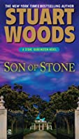 Son of Stone: A Stone Barrington Novel (Stone Barrington Novels Book 21)