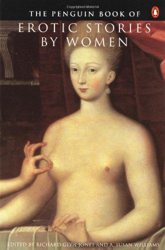 Sexy girls selena gomez naked