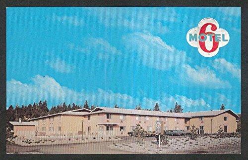 motel-6-1508-south-rustle-st-spokane-wa-postcard-1970s