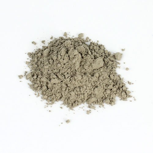 Sea Clay - Vienna Imports - Multiple Sizes Available (1pound) (Body Wrap Sea Clay)