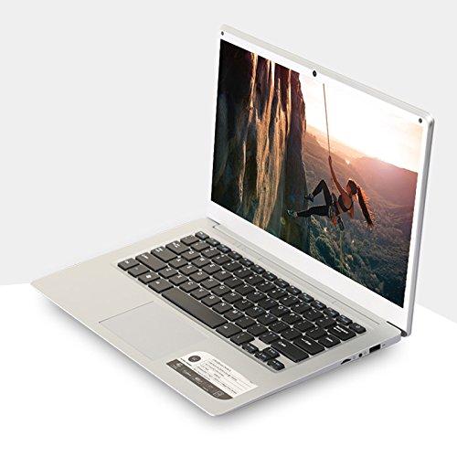 【タイムセール!】 【持ち運び便利/Office付き】1.3kg薄型軽量高性能ノートパソコン RAM Office 2010搭載 高速Intel Office Z8350静音CPU メモリ2GB 5時間長時間駆動 メモリ2GB 無線LAN内蔵 6G RAM Windows10 14インチノートPC Google Chrome/Google日本語入力インストール済 無線マウス付き B073XWRQ2M, しがらき陶庵:604b5fc1 --- arbimovel.dominiotemporario.com