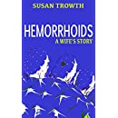 Hemorrhoids: A wife's story