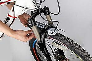 SHIJING Accesorios para Bicicletas Accesorios para Bicicletas ...