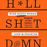 Nine Nasty Words: English in the