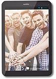 "Wolder miTab Iowa - Tablet de 7.9"" (WiFi, Quad Core a 1.3 GHz, 1 GB de RAM, 8 GB, Android 4.4)"