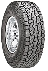 hankook dynapro a t rf10 all terrain radial tire 265 65 17 112t automotive. Black Bedroom Furniture Sets. Home Design Ideas