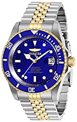 Image of the product Invicta   Invicta Pro that is listed on the catalogue brand of Invicta.