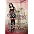 Seven's Diary: A Novella (Hers)