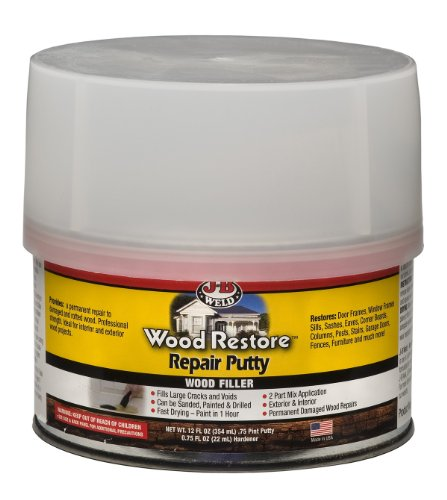 j-b-weld-40003-wood-restore-repair-putty-12-oz