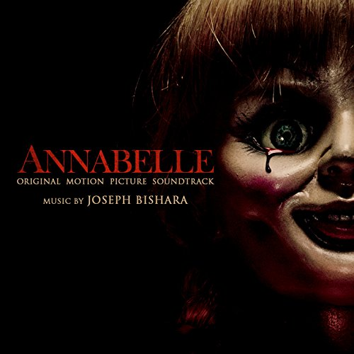 Annabelle (2014) Movie Soundtrack