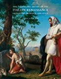 The Traveling Artist in the Italian Renaissance : Geography, Mobility, and Style, Kim, David Young, 0300198671