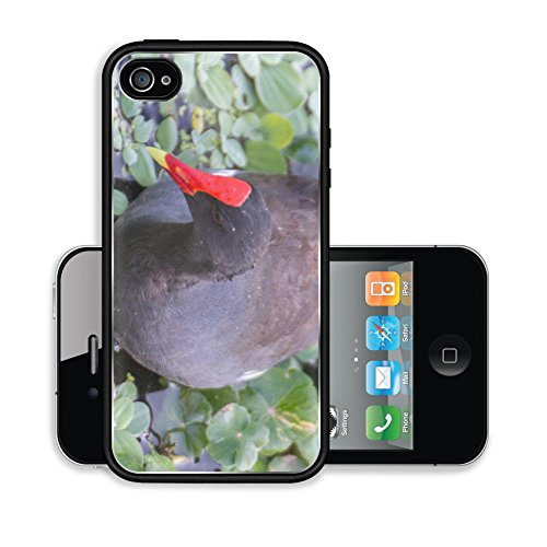 iPhone 4 4S Case 05 20 15 1657 jpg Image 17871000056