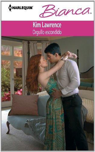 Orgullo Escondido: (Hidden Pride) (Spanish (Close Door Spanish)
