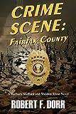 Crime Scene: Fairfax County