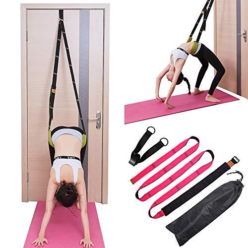 TOCO FREIDO Stretching Adjustable Flexibility product image