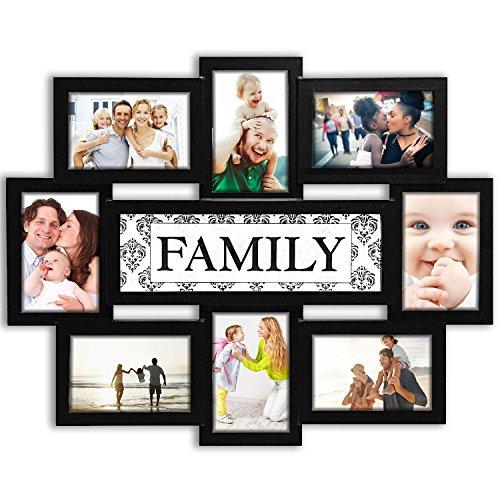 digital family - 9