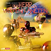 Der Herr des Wüstenplaneten (Dune 2) | Frank Herbert