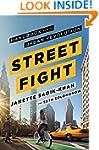 Streetfight: Handbook for an Urban Re...