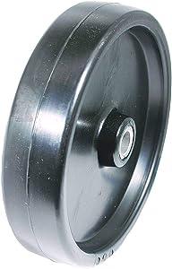 Stens 210-054 Lawn and Garden Deck Wheel