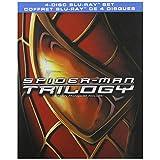 Spider-Man: Trilogy