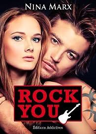 Télécharger Rock You - volume 7 PDF Gratuit