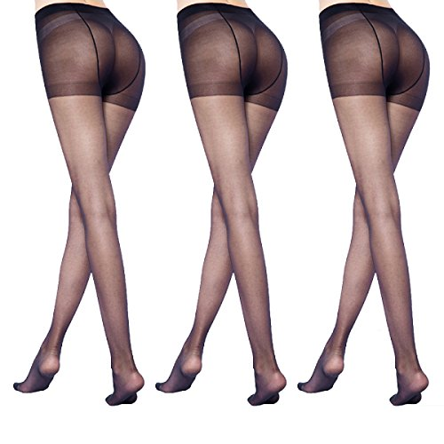 Color Plus Pantyhose Panty hook Anti File A Sezione Wire Socks Pantihose hose Snfgoij Tights Donna Sottile 1qIwS1OW