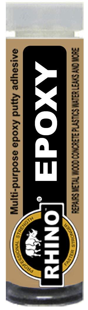 Rhino Glue Pro Kit, 60 gram 21534