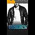 Unbroken (Stolen, Book Four)