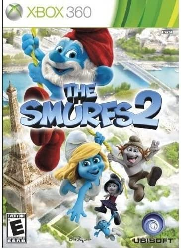 The Smurfs 2 Full Movie 1080p Download. variety look favorite against CASUAL Anade muchas