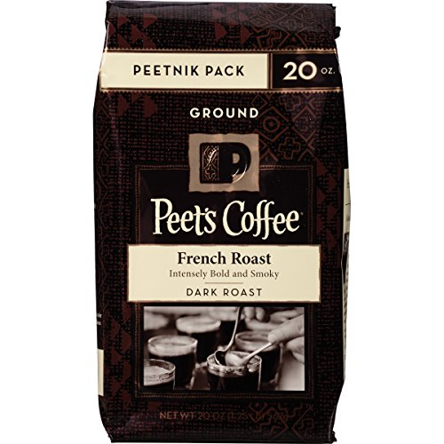 peets-coffee-peetnik-pack-french-roast-dark-roast-ground-20oz-bag