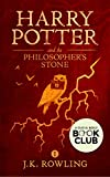 Harry Potter and the Philosopher's Ston
