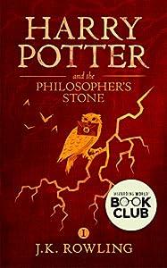 J.K. Rowling (Author)(6530)Buy new: CDN$ 10.99