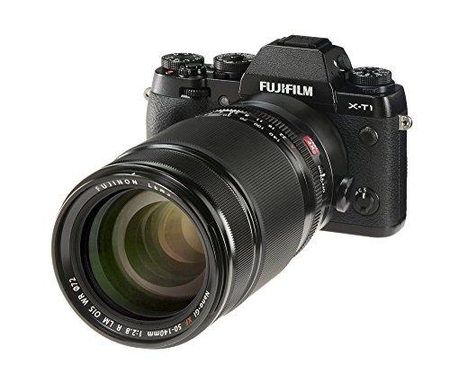 Fujifilm Fujinon XF50-140mmF2.8 R LM OIS WR