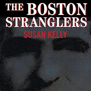 The Boston Stranglers Audiobook