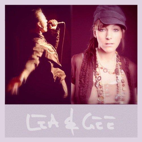 Lea & Gee