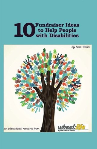 10 Fundraising Ideas to Help People with Disabilities pdf