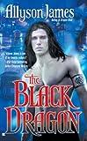 The Black Dragon (Dragon Series, Book 2)