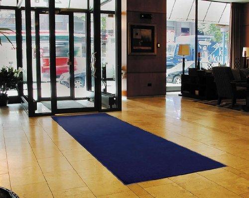Notrax 130 Sabre Decalon Entrance Mat, for