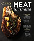 Meat Illustrated: A Foolproof Guide to