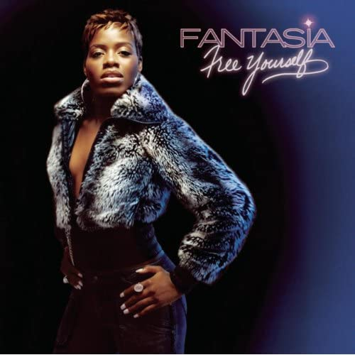 Free yourself fantasia | songs, reviews, credits | allmusic.