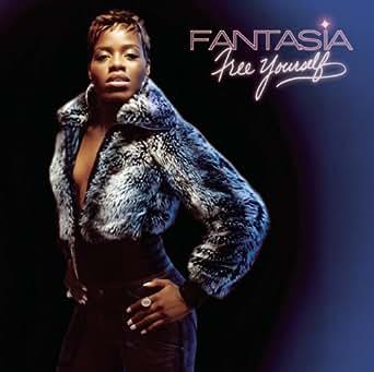 Fantasia feat. Missy elliott free yourself lyrics | musixmatch.