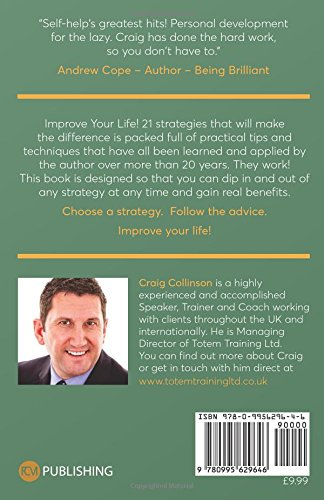 Improve-Your-Life-21-Strategies-That-Will-Make-The-Difference-Paperback--3-Apr-2017