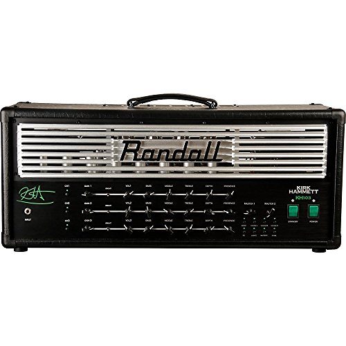 120w Guitar Tube Amplifier - 2