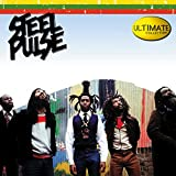 Ultimate Collection: Steel Pulse