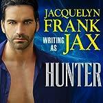 Hunter | Jacquelyn Frank